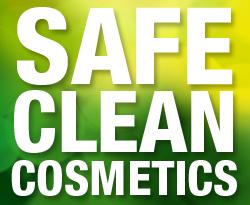 Safe non-toxic body & home.