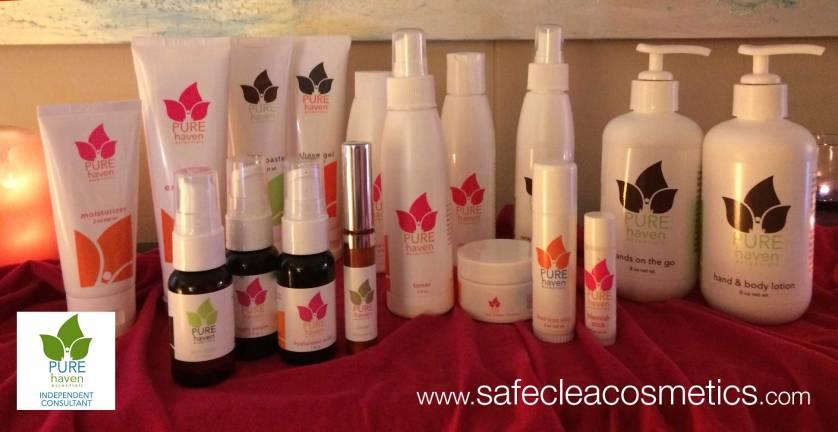 vegan-gluten-free-cosmetics